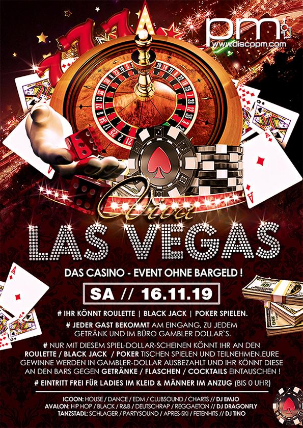 Beste Online Casinos mit Echtgeld