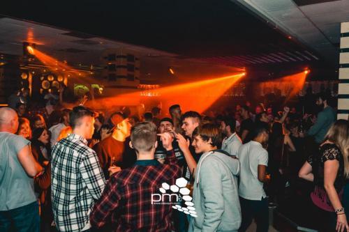 SA 09.11. 90er 6 2000er Party-21