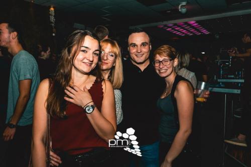 SA 09.11. 90er 6 2000er Party-61
