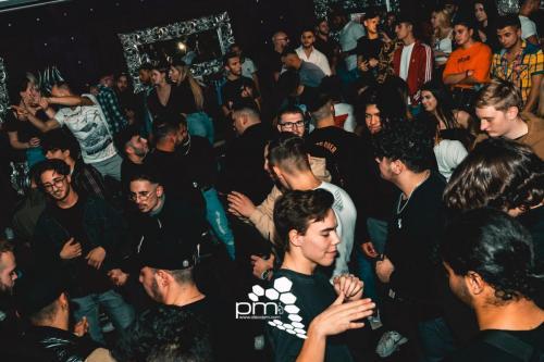 SA 09.11. 90er 6 2000er Party-72