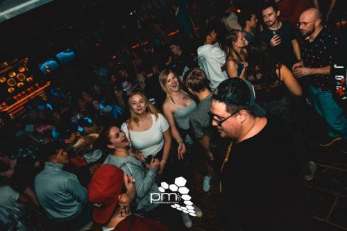 SA 09.11. 90er 6 2000er Party-92