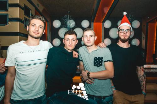 FR 06.12 Nikolaus Night Out